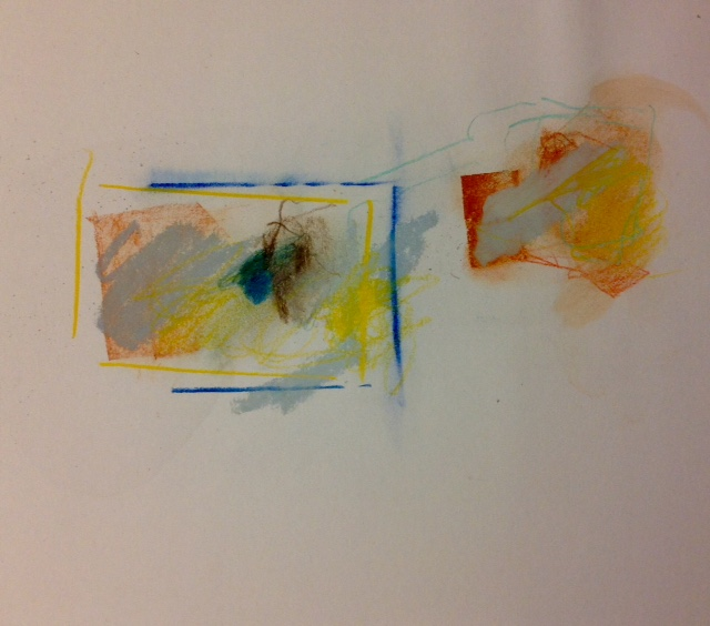 Tegninger i A4-format 003