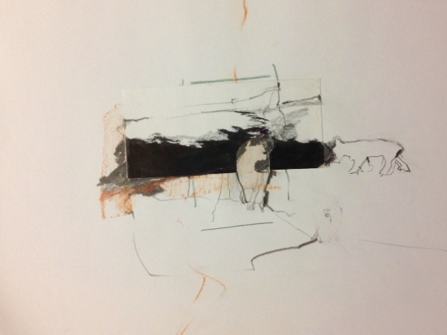 Tegninger i A4-format 006